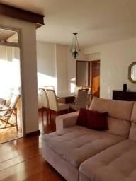 (K)Apartamento no bairro Coqueiros, na região continental de Florianópolis