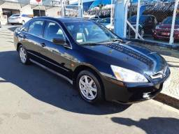 Honda Accord - 2005