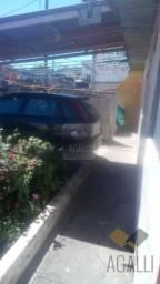 Terreno à venda em Afonso pena, São josé dos pinhais cod:196-16