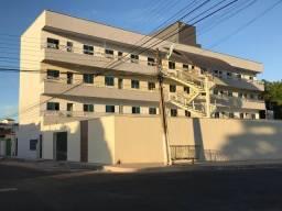 Alugo apartamento no centro da cidade, *
