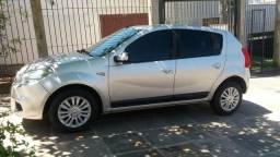 Renault sandero privilege 1.6 2013 R$25,500 - 2013
