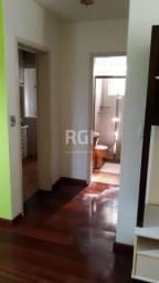 Apartamento à venda com 5 dormitórios em Cristo redentor, Porto alegre cod:6941