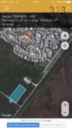Terreno à venda em Recreio dos bandeirantes, Rio de janeiro cod:804832OUT