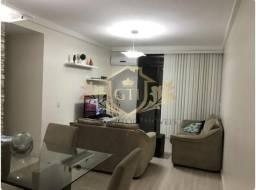 Apartamento à venda com 3 dormitórios cod:314484OUT