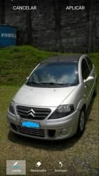 C3 2004 - 2004