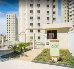 Apartamento à venda com 3 dormitórios em Barra da tijuca, Rio de janeiro cod:314668OUT