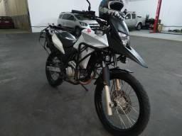 XRE 300 ABS flex - 2014