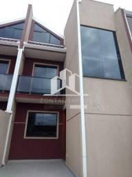 Casa à venda com 3 dormitórios em Umbará, Curitiba cod:SB00009