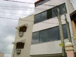 Apartamento à venda com 3 dormitórios em São sebastião, Porto alegre cod:5071
