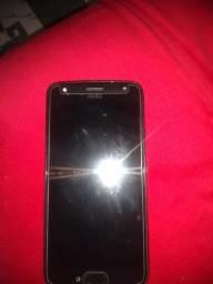 Vendo Motorola X4