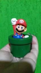 Mario no Cano R$10,00