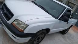 S10 - 2001