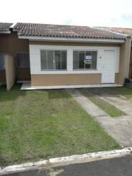 Casa com 3 quartos parq Aluguel