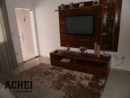 Casa à venda com 3 dormitórios em Belvedere, Divinopolis cod:I01485V
