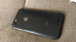 IPhone 8 64Gb impecável para peça!!!!