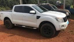 Ranger XL 2.2 Diesel - 2014