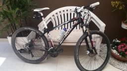 Bike Bottecchia