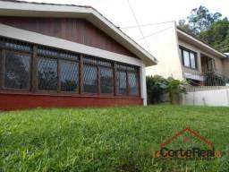 Casa à venda com 4 dormitórios em Vila assunção, Porto alegre cod:8703