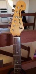 Guitarra Tagima Jazzmaster TW65