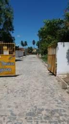 Casa com piscina para alugar - Contrato Anual - Paripueira