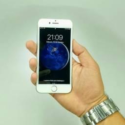Apple iPhone 7 128Gb Completo