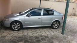Astra 140 CV - 2009