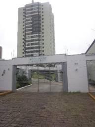 Apartamento para alugar com 3 dormitórios em , cod:I-022166