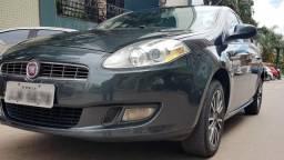 Fiat Bravo Essence - 2012 - 2012