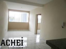 Apartamento à venda com 3 dormitórios em Icarai, Divinopolis cod:I04119V