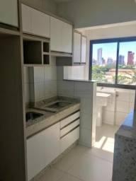 Apartamento à venda com 2 dormitórios em Zona 03, Maringa cod:V53501
