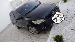 Troco Por Moto - 2009
