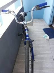 Bike 160,00