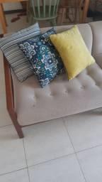 Sofa tok stok