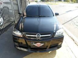 Chevrolet Astra 2.0 Advantage Flex (2007)