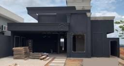 Casa de condomínio à venda com 3 dormitórios cod:V8256