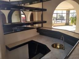 Apartamento para alugar com 4 dormitórios em Centro, Florianópolis cod:76119