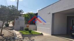 Casa à venda com 3 dormitórios em Quinta ranieri, Bauru cod:3321
