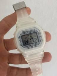 Relógio Casio G-Shock ( retrô ) Dw-5600