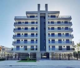 Apartamento em Caiobá, Sacada com Churrasqueira a Carvão, Ref210