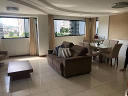 Ótimo Apartamento Lagoa Nova 04 dormitórios Natal RN