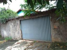 Vendo uma casa 3/4 Setor Villagem GaraveloJ l Aparecida