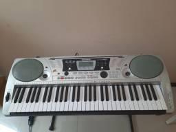 Michael Kam500 - 61 Teclas Teclados Teclados e Pianos