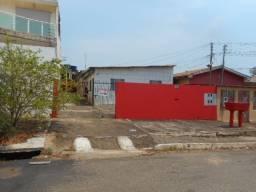 Aluga-se Casa em Vila