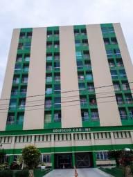 Apartamento no Edifício Carone em Marataízes - De Frente para o Mar