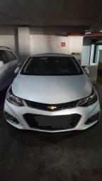 Chevrolet Cruze Hatch Sport 6 LTZ 2 - 1.4 AT 18/18