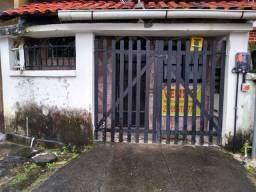 Casa em muriqui Rio de janeiro