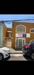 Vendo Casa Centro Ribeirão Preto
