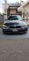 BMW 320I ACTIVEFLEX 2018