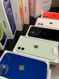 ?iPhone 12 64gb. (LACRADO)