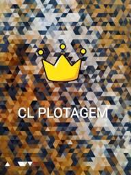 CL PLOTAGEM